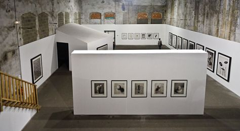 Exposition arles 2014 download