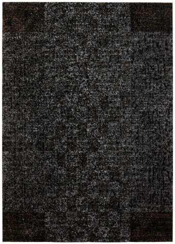 Jacques Clauzel, 2013, acrylique sur papier kraft, 220 cm x 158 cm