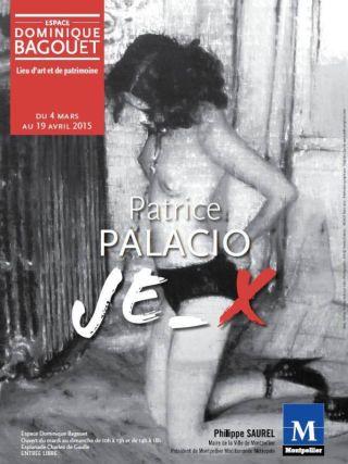 Pacrice Palacio Espace Bagouet_1