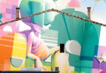 Zest Fresque Rondelet - Slide_1