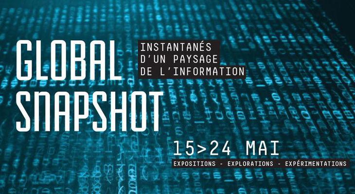 Global Snapshot - Slide_1