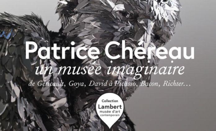Patrice Chéreau, un musée imaginaire