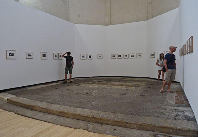 Another Language - Les Rencontres de la photographie, Arles 2015