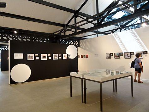LP Collection - Les Rencontres de la photographie, Arles 2015