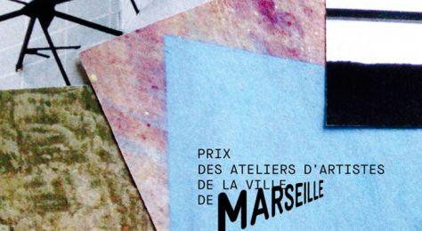 Prix ateliers ville de Marseille- Slide_1