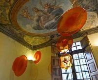 Giuseppe Caccavale - À bruit secret, Trésors de la collection du CIRVA au Pavillon de Vendôme