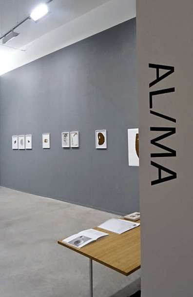 Drawing Room 015 - AL/MA