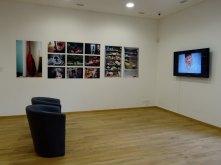 Anna-Lisa Brambilla, My Star Wars family - Jeune photographie européenne à Maupetit, Côté Galerie