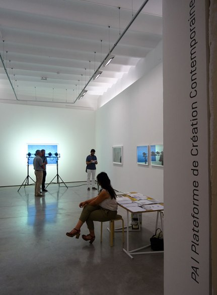 drawing-room-016-premieres-impressions-06