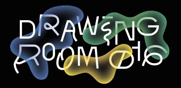 drawing-room-016-slide