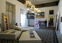 Parfaites imperfections - Rencontres Arles 2016 - Vue de l'exposition