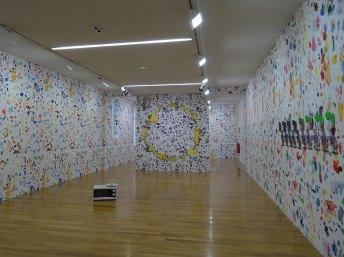Urs Fischer - «Mon cher…» à la Fondation Vincent van Gogh Arles