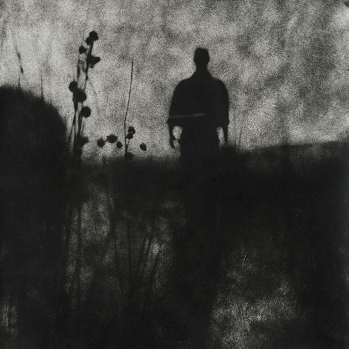 Sabrina Biancuzzi, Le crissement du temps