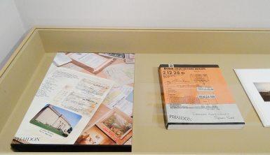 Notes sur l'asphalte - Pavillon populaire à Montpellier - Des pratiques photographiques partagées