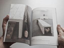 "Catalogue ""Du double au singulier"" Arnaud Vasseux, 2017 © Arnaud Vasseux"