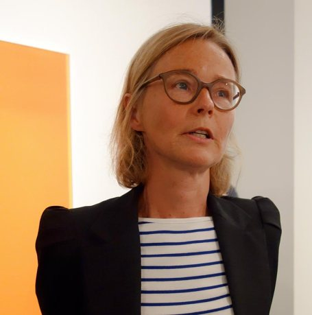 Jannemarein Renout - Boutographies 2017
