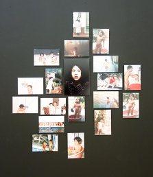 Iran, Année 38 - Rencontres Arles 2017 - Ce que nous devons être - Mehregan Kazemi, série Acrobat, 2010
