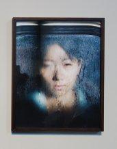 Michael Wolf, La vie dans les villes - «Tokyo Compression» (2010)