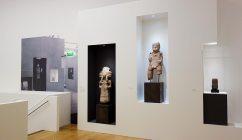Passion de l'art, galerie Jeanne Bucher Jaeger depuis 1925 au Musée Granet - Vue de l'exposition 401