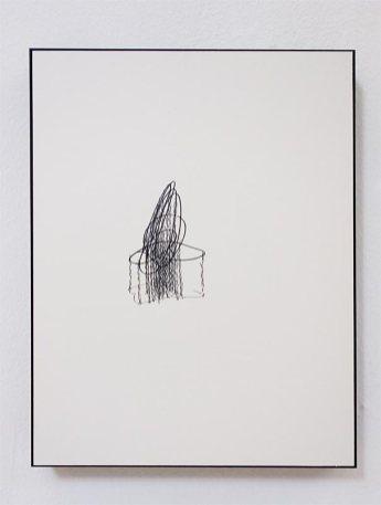 Anne-Valérie Gasc, Tracks - Pareidolie 2017, Marseille