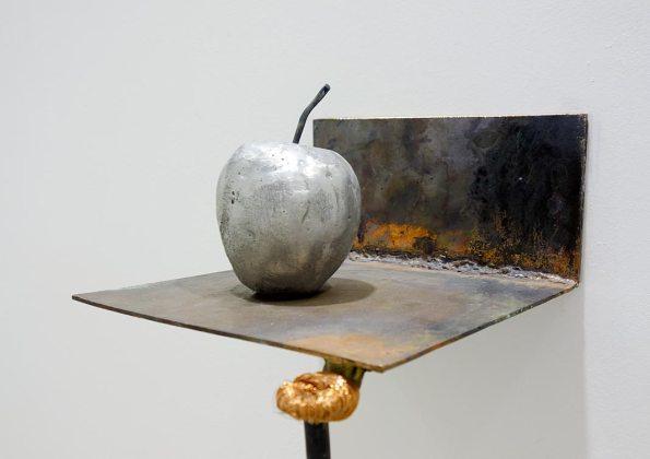 Compagnie Fruitière, Wilfrid Almendra - Art-O-Rama 2017, Marseille