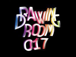 DRawin room 017 - slide
