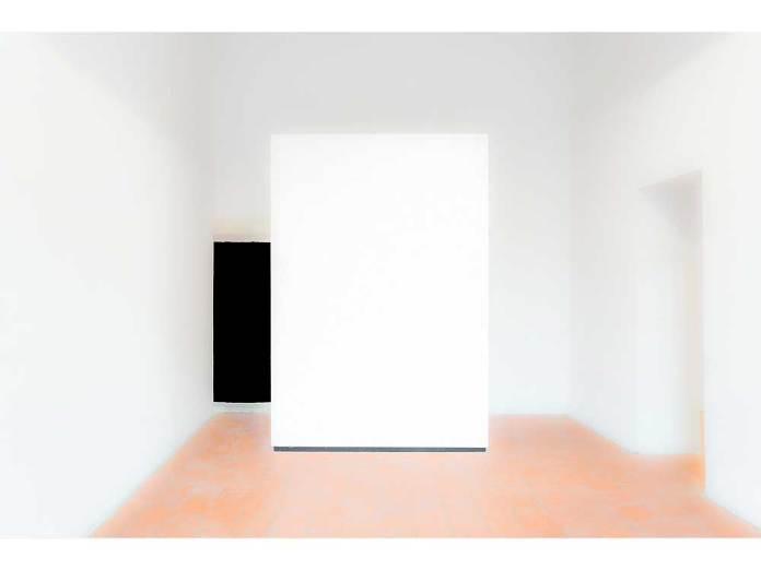Luca Gilli, Sans titre (4), 2013, tirage numérique sur dibond, 63,5 x 92,5 cm, encadré verre museum, 4 sur 5
