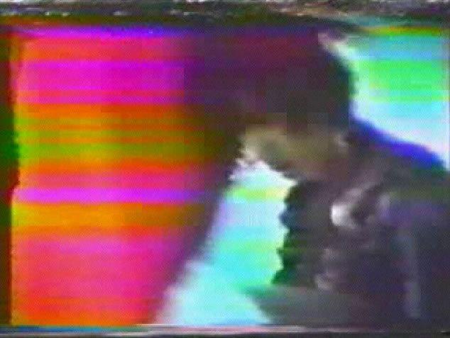 Syd Barrett Christmas on Earth Continued