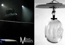 Gabriel Feracci – Souffles au Ballet National de Marseille. Inventeurs d'Aventure 5e épisode.