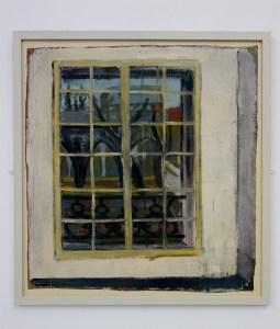 Jean-Michel Meurice, Ma chambre, 1956 - Parcours 1956-2018 au Musée Fabre