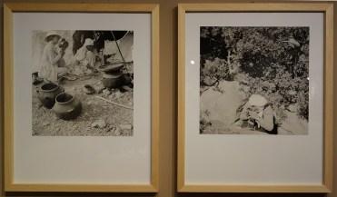 Aurès, 1935. Photographies de Thérèse Rivière et Germaine Tillion – Pavillon Populaire, Montpellier - Leica et Rolleiflex