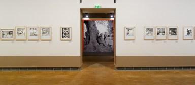 Aurès, 1935. Photographies de Thérèse Rivière et Germaine Tillion – Pavillon Populaire, Montpellier - Visions de l'Aurès