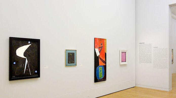 Exposition Picasso Picabia – La Peinture au défi au musée Granet - Fins de partie