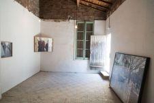 Adel Abdessemed, Au-delà du principe de plaisir - Rencontres Arles 2018 - vue de l'exposition - Photo Ana Lefaux