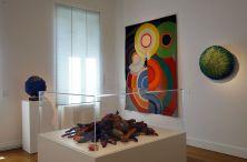 Tradition et modernité - un artisanat élevé au rang d'art - Tissage - Tressage