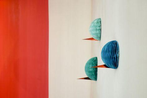 John Deneuve, Pedilove, 2018 - Bad Girls go to hell - art-cade, Galerie des grands bains douche - Marseille - Photo Luce Moreau