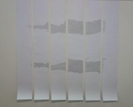 Paréidolie 2018 - ADN Galeria - Pep Vidal