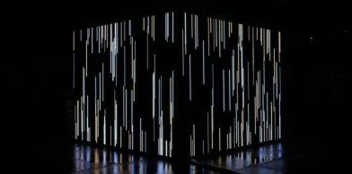 Daniel Iregui - Control No Control - Expériences en suspension #1 - Biennale Chroniques