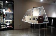 Exposition Verdigris- le noir en filigrane au musée Médard Lunel