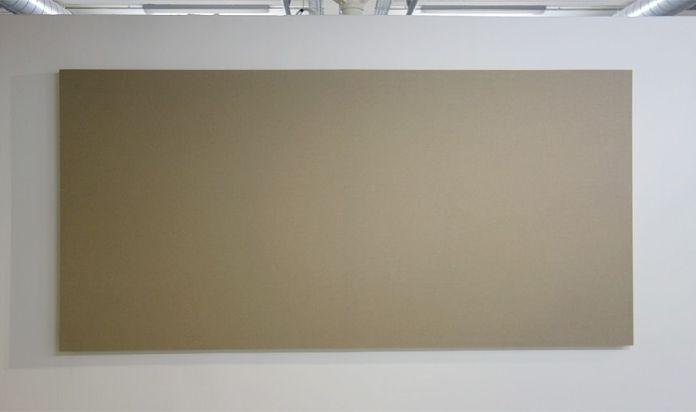 Jean-Benoit Lallemant -Trackpad – Supervisions - Des tentatives d'envol au regard vertical - Biennale Chroniques - Friche la Belle de Mai
