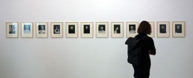 Picture Industry - Luma Arles - Première partie - August Sander