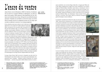 Catalogue 03