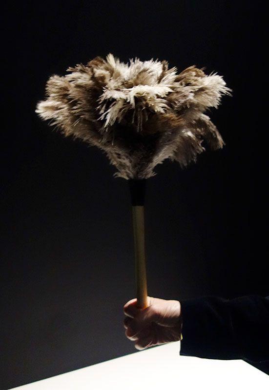 William Forsythe, Towards the Diagnostic Gaze, 2013 - On danse au Mucem