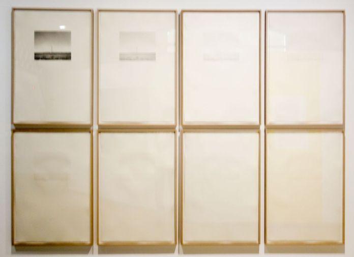 Adam Jeppesen – Sans titre 14 septembre, série Ghosts, 2013-2014 - Sur Terre - Image, technologies & monde naturel - Rencontres Arles 2019