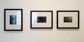 """We were Five - Musée Réattu Arles - Aspen 1951 - Aperture 1952 - Minor White. Photo """"En revenant de l'expo !"""""""