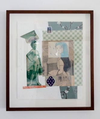 Hippolyte Hentgen - Sanjo Dori, 2018-2019 - Viva Villa 2019 - Collection Lambert