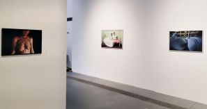 Farzana Wahidy - Kharmohra - L'Afghanistan au risque de l'art au Mucem