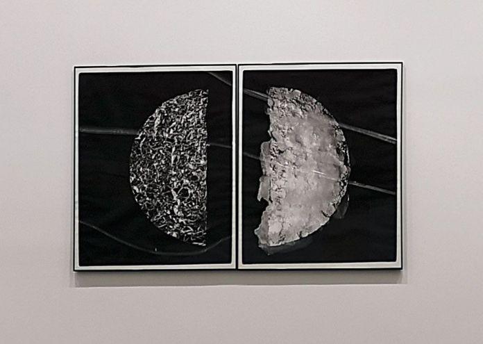 Henry Lewis - Sans titre, 1987 - Photographie et documents, 1983-2018 au Frac Paca
