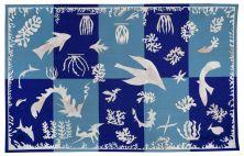Henri Matisse, Polynésie, la mer, 1959