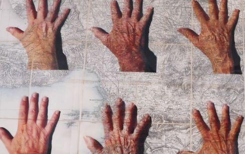 gethan&miles et Les Excursionnistes Marseillais - Essor / Anatomie de la joie collective
